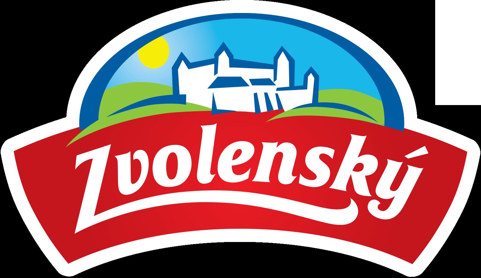 Zvolenský